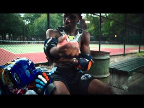 Dick's Sporting Goods:  Sports Matter - Tyler