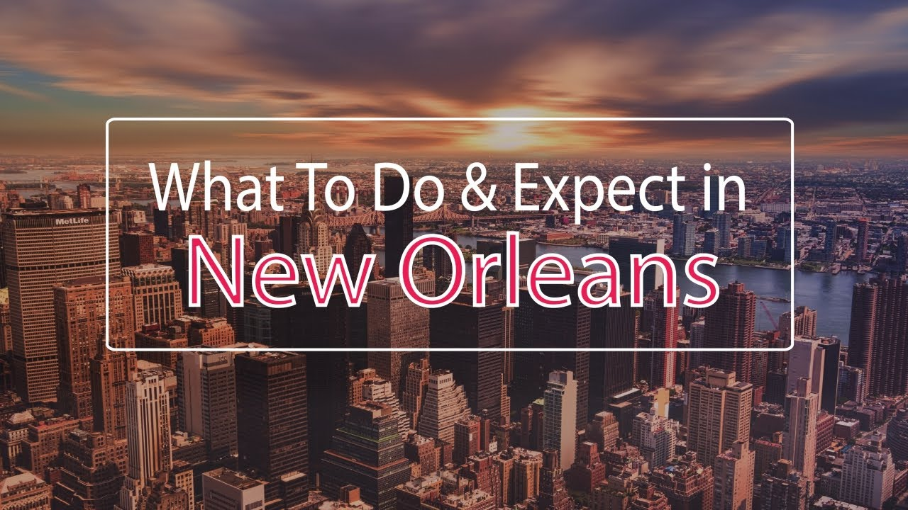 how much does it cost to live in new orleans