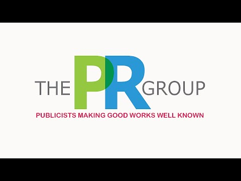 The PR Group Pay for Performance Publicity
