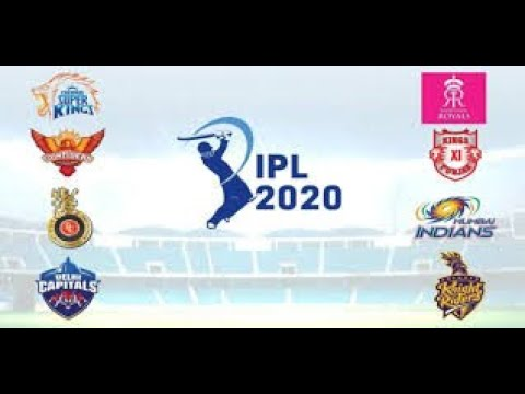 আরব আমিরাতে আইপিএল এর ঘনঘটা | United Arab Emirates | IPL 2020