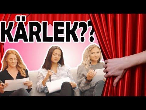 JLC PRANK → CALLE FÅR TRIPPELDEJT!!!