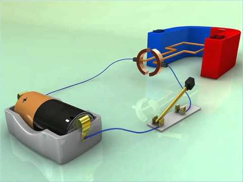 how to make electric circuit for class 6