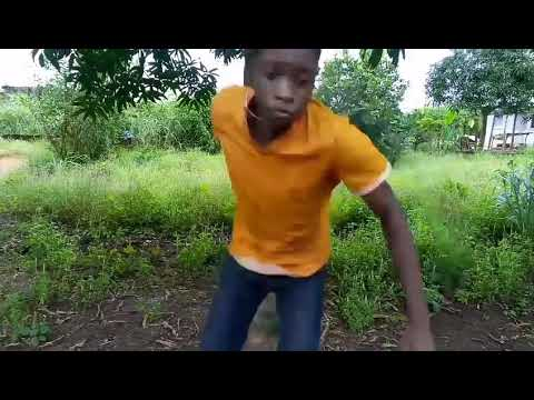 Ofego - Girls Too Like To (Official Music Video)