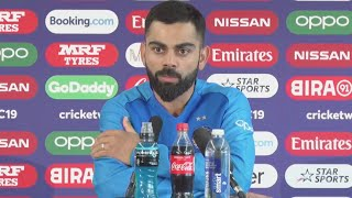 virat-kohli-post-match-press-conference-after-new-zealand-beat-india-by-18-runs-to-enter-final-cwc