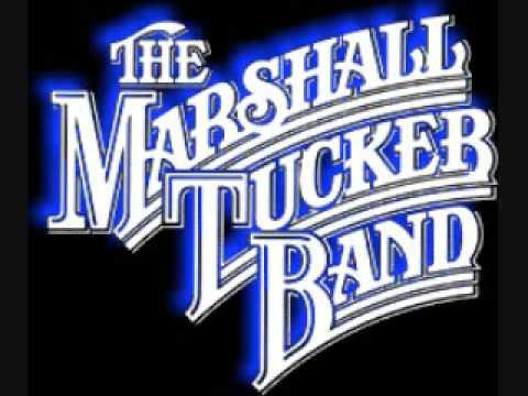 24 Hours - Marshall Tucker Band