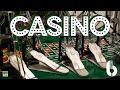 British Drum Company's new Casino hardware in detail - YouTube