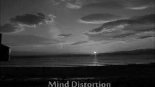 Mind Distortion - The Sea