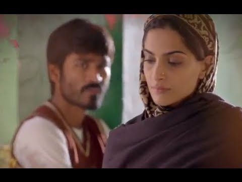 Raanjhanaa - Music Composition