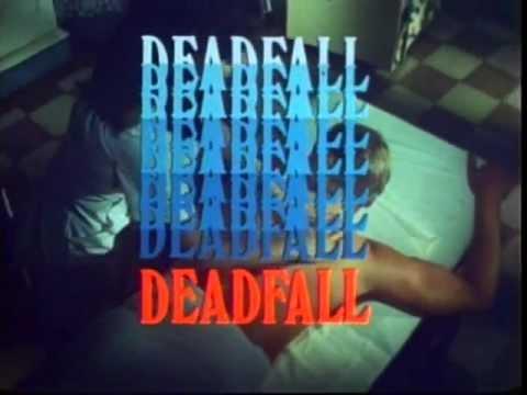 Deadfall (1968) (Theatrical Trailer)