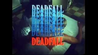 Deadfall (1968) (Theatrical Trailer)