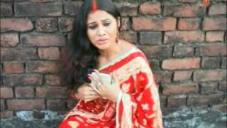 kalpana patowary bhojpuri song