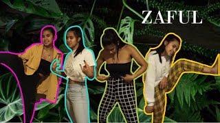 Zaful Try On Haul