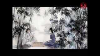 Viễn Phương - (DongXiao C) - Quỷ Lệ