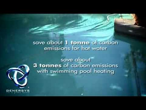 Carbon Free California - Free Energy For Life
