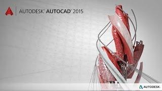 где скачать AutoCAD 2015 RUS-ENG (AIO) бесплатно! Как установить классический вид в AutoCAD 2015!!!