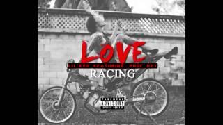 Love Racing Full - Lil'Ken Ft. Phúc Rey
