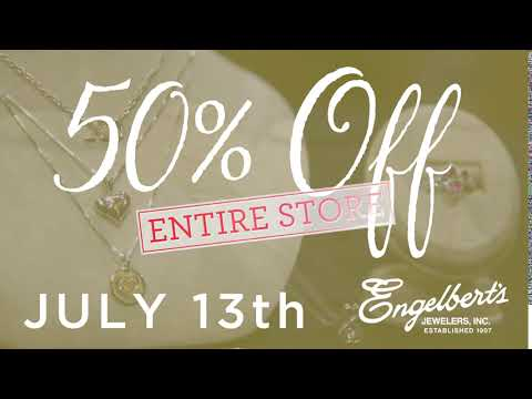 EJ HalfOff July TV 05