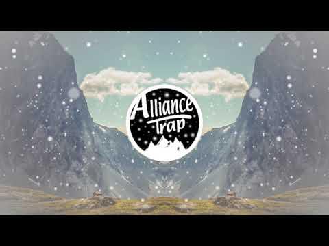 Kygo  Ellie Goulding - First Time (R3hab Remix)