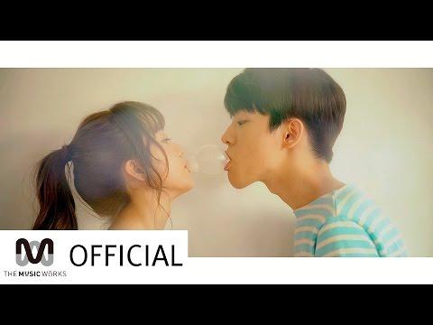 길구봉구 (GB9) - 막 좋아(feat.니화) (JUST I LIKE YOU) Music Video