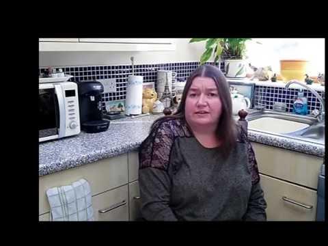 Matula Tea Eradicating H Pylori Helicobater Pylori Testimony