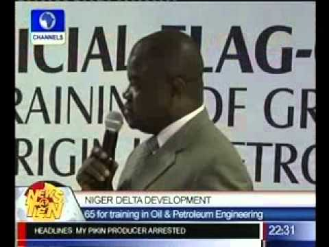 nat niger delta development 050211