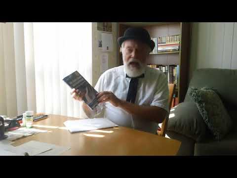 Darwin and Deceptive Mimicry