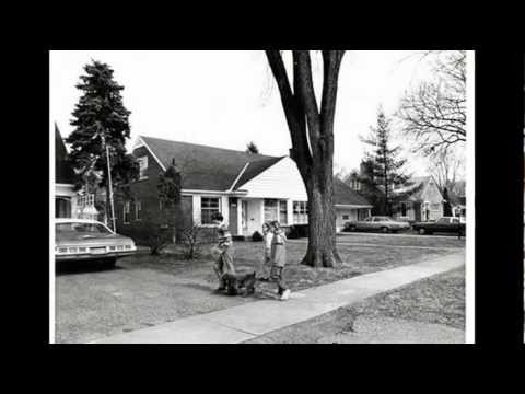 Unsolved Mysteries - Oakland County Child Killer 1976/77