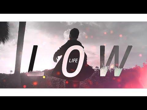 Scoppey - Low Life (Prod. Rizzi)