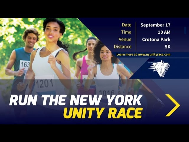 Community Calendar   Sept. 13th - 19th, 2016