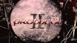 PROTOCOL II - Coming to a town near you.