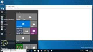 Backup your files automatically with Windows 10