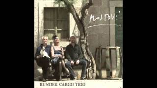 Rundek Cargo Trio - Džaba
