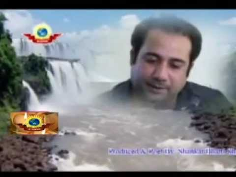 Download ali fateh maa 1 mp3 khan rahat part
