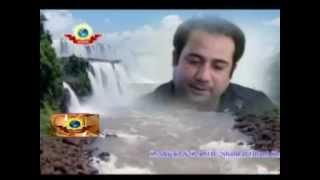 Rahat Fateh Ali Khan Christian song
