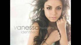 Vanessa Hudgens Identified Official Songs +Download