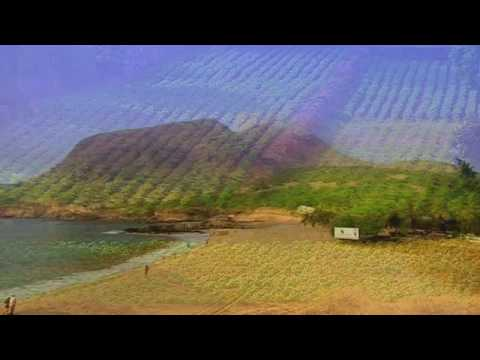 The Undiscovered Cape Verde Islands - High Quality Version