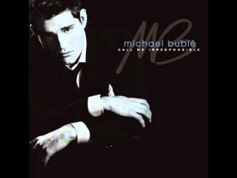 Michael Buble - Thats Life