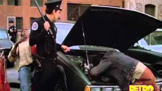 Police Academy 2: Their First Assignment Trailer (1985)