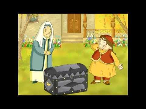 Узбек кино 2010 бесплатно онлайн