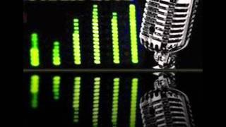 SoundHound - Happy Birthday by Kermit Ruffins