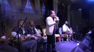 Mehmet Çimen - Kadifeden Kesesi / Çiftetelli Düğün Oyun Havaları