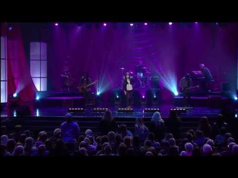 Francesca Battistelli - Write Your Story