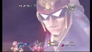 【スマブラ】バグ、小ネタ総集編 part2 ssbb glitches