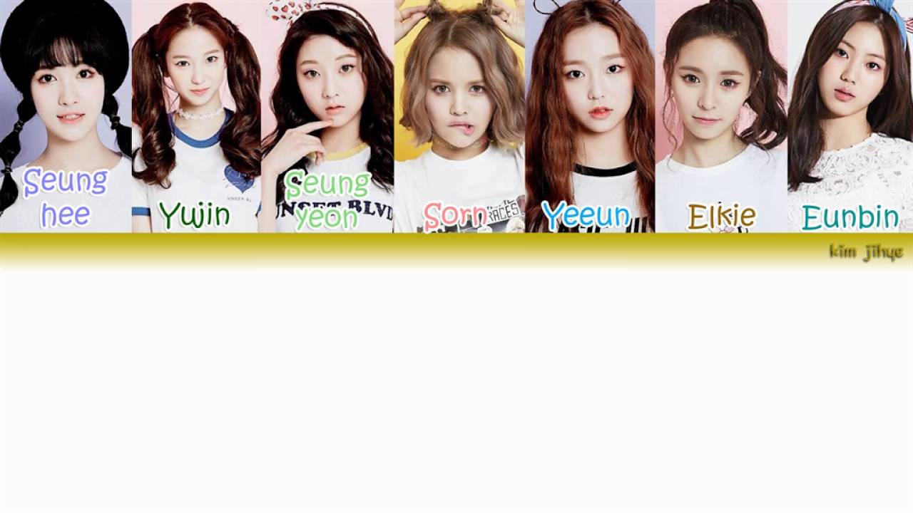 CLC – It S Too Late