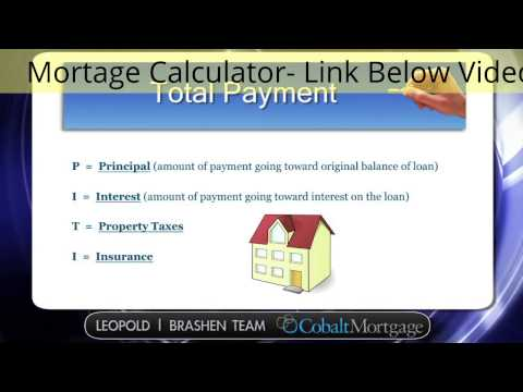 mortgage-calculator-with-taxes-and-insurance-and-pmi-breakdown-of-the-total-mortgage-payment