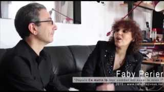 Baixar Faby Perier, interview integrale