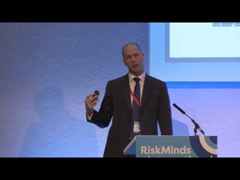 Lars Popken: Minimum capital requirements for market risk under FRTB