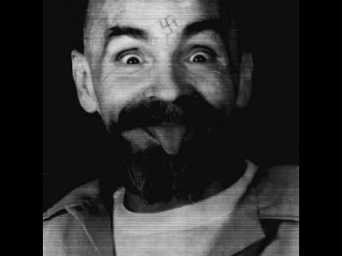Famous Inmates at San Quentin State Prison