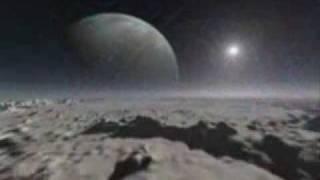 Datura - Eternity (Samsara) 1993