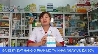 Giới thiệu về sản phẩm Kem chống lão hóa Inno Gialuron và hướng dẫn chăm sóc da tốt nhất